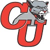 Clark University Women's Soccer