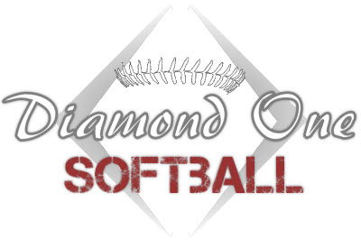 Diamond One Softball Camps