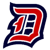 Duquesne University Women's Soccer