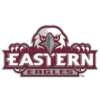 Eastern University Volleyball Camps