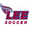 Lee University Mens Soccer
