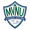Men's Soccer Camps at Mt. Vernon Nazarene University