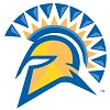 San Jose State University Softball