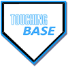 Touching Base Events