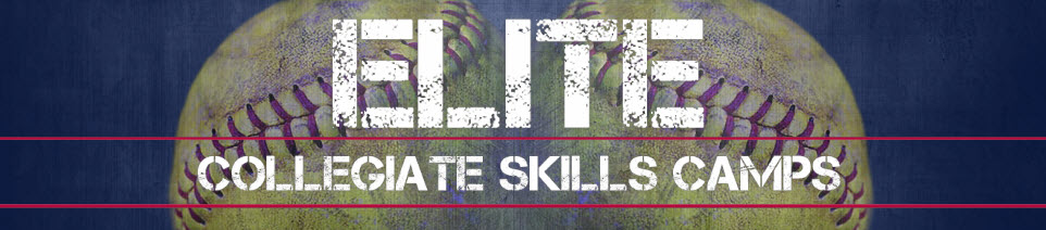 Elite Collegiate Skills Camps