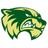 Utah Valley University Men's Soccer