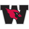 Wesleyan University Cardinal Softball School